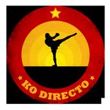buscador gimnasios artes marciales